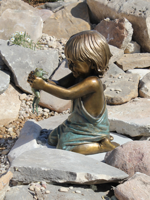 Bronze Statues Of Jesus, Lifesize Sculptures Of Christ, Biblical Monumental Bronze  Sculptures, Jesus Welcomes Children Statues, Inspirational Art, ...